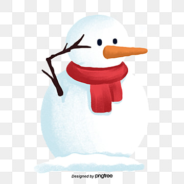 Snowman Png Images Vector And Psd Files Free Download On Pngtree