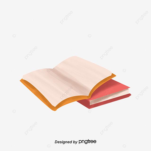Livre Ouvert Livre Livres Livre Ouvert Fichier Png Et Psd