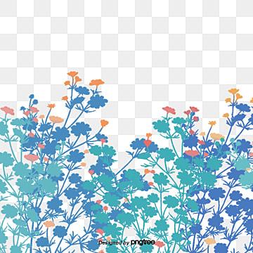 Green Bush, Bush Clipart, Shrub, Plant PNG Transparent Image and