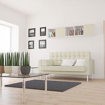 Living Room Png, Vector, PSD, and Clipart With Transparent