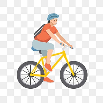 women cycling png vector psd and clipart with transparent background for free download pngtree women cycling png vector psd and