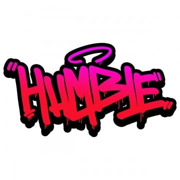 humble graffiti, Art, Illustration, Artfont PNG and PSD