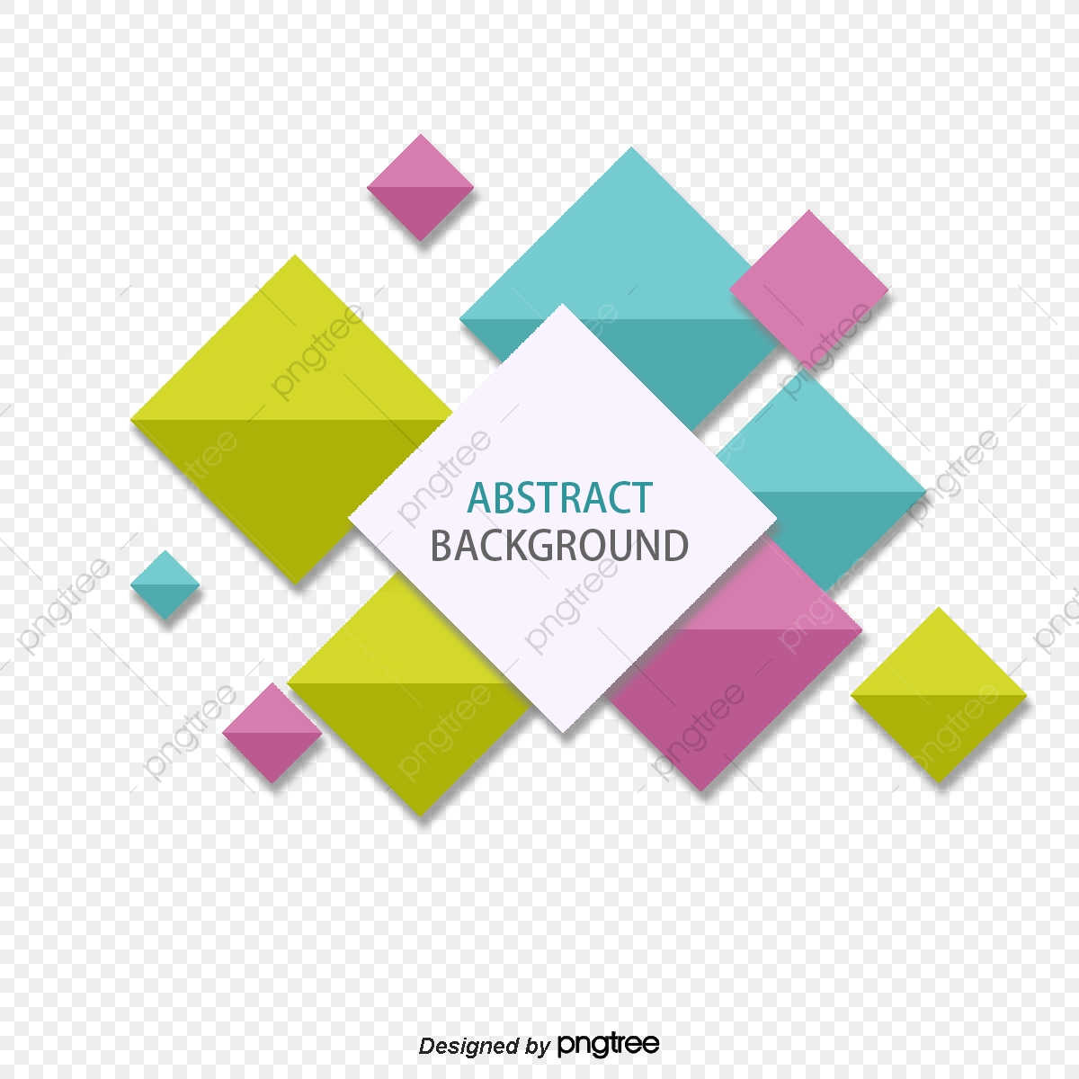 abstract colorful background a4 resumen publicidad archivo