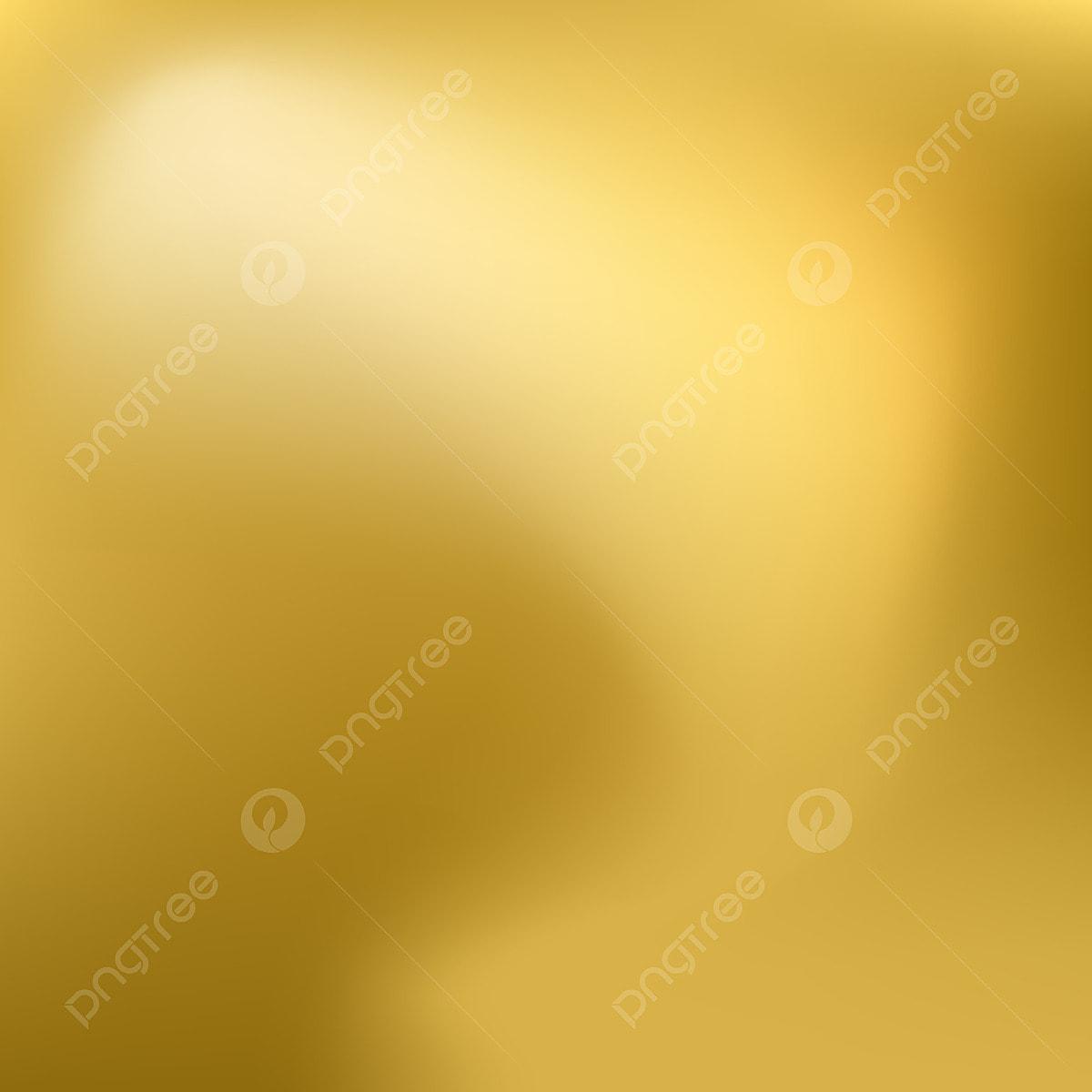 Nền Vàng Nhạt Hoa Hòe Ngày Nghỉ Hoặc Hôn Nhân Màu Vàng Nền