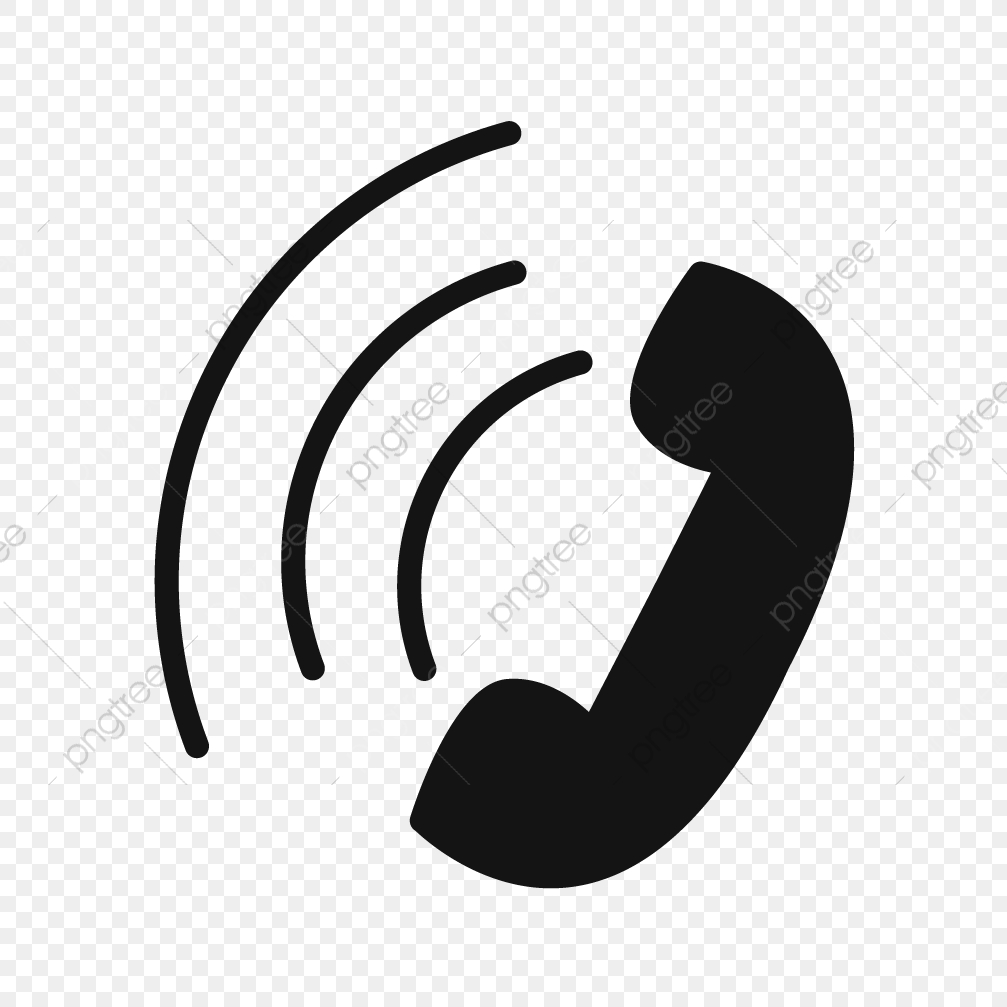 Active Call Vector Icon, Phone Icon, Active Call Icon