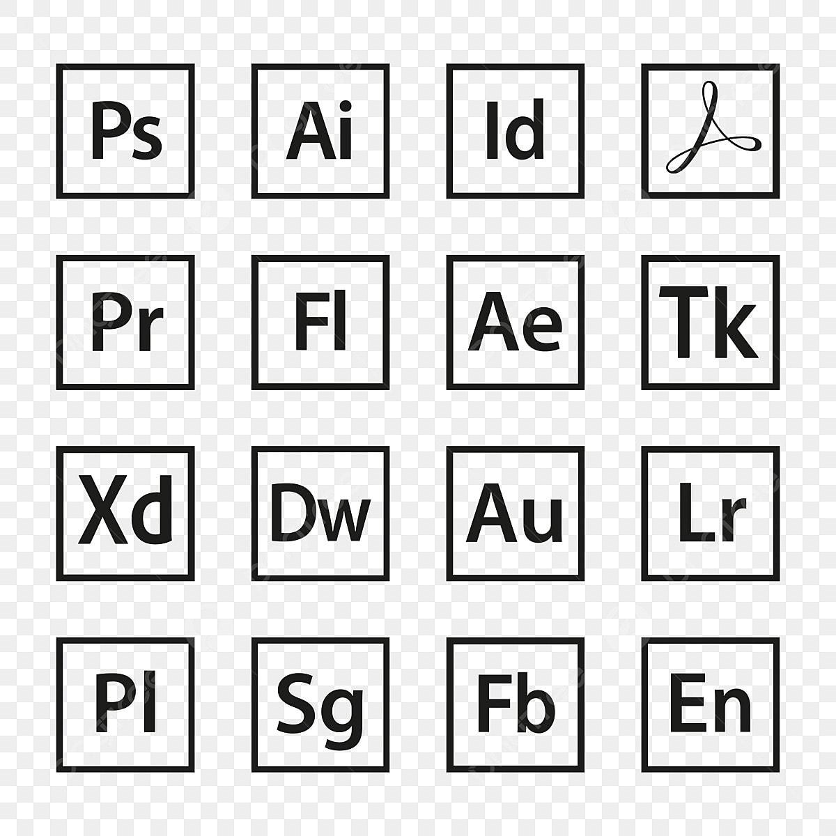 Quelle différence entre les formats d'image : JPG, PNG, GIF, SVG