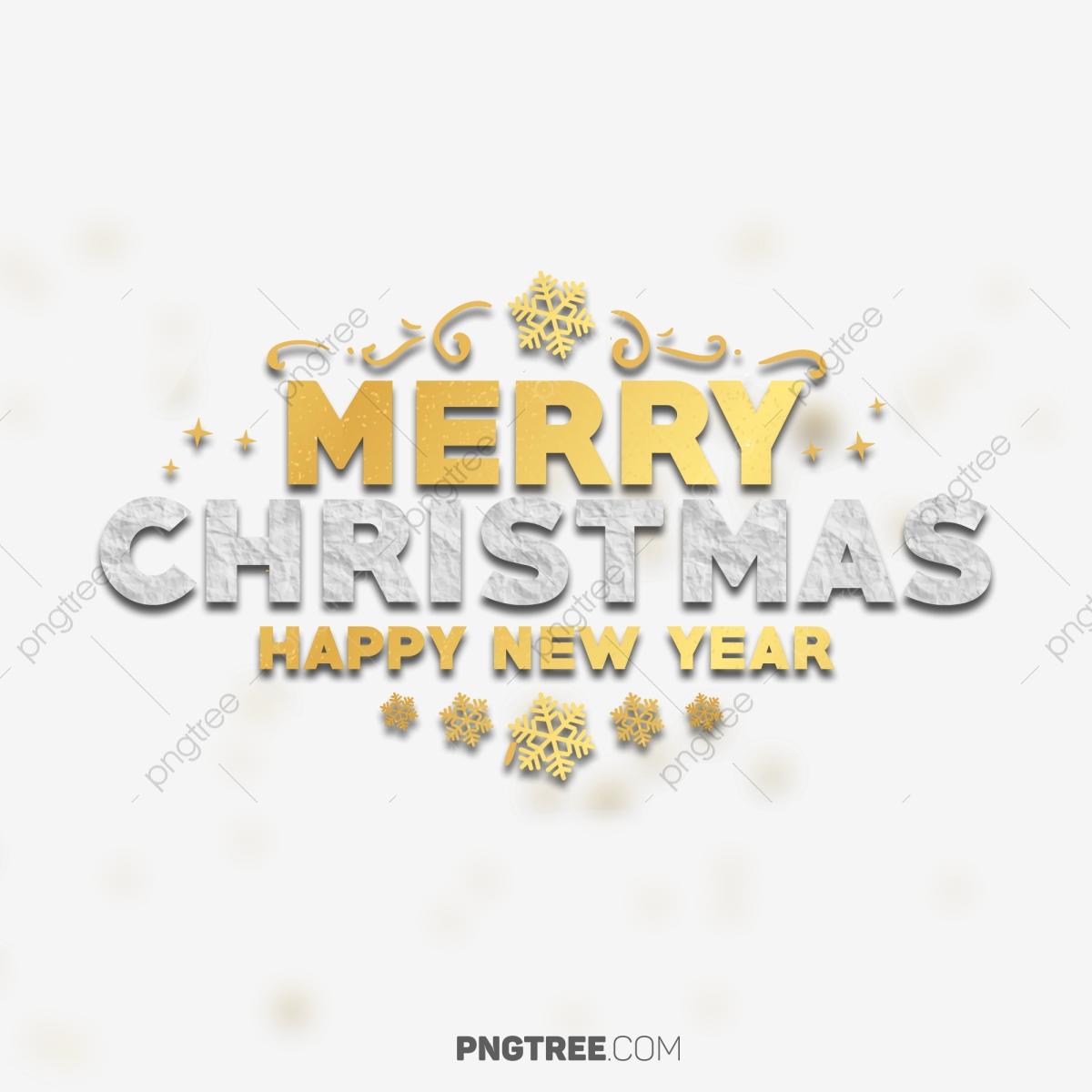 It Christmas Merr Christmas.Beautiful Merry Christmas Transparent Design Christmas Eve