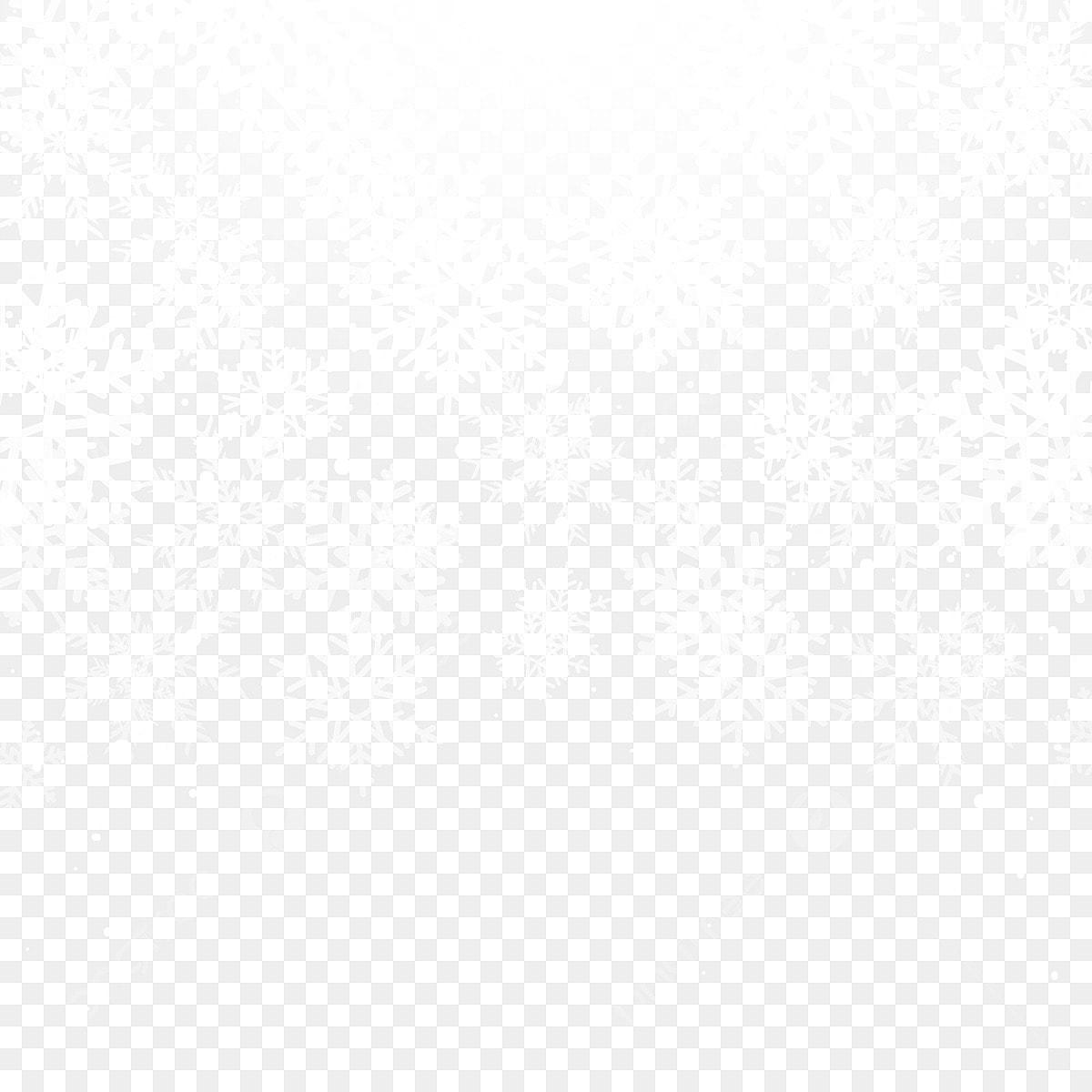 Schone Transparente Schneeeffekte Mit S Und Schneeelementen Schon