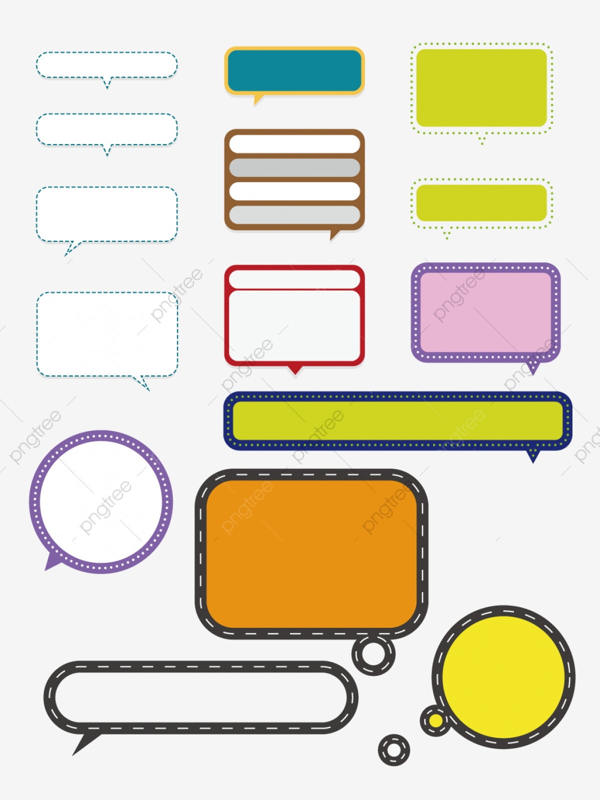 Road Map Simple Infographic - Download Free Vectors, Clipart Graphics &  Vector Art