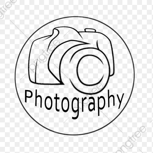 camera logo  camera  camera png  camerapsd png transparent clipart image and psd file for free