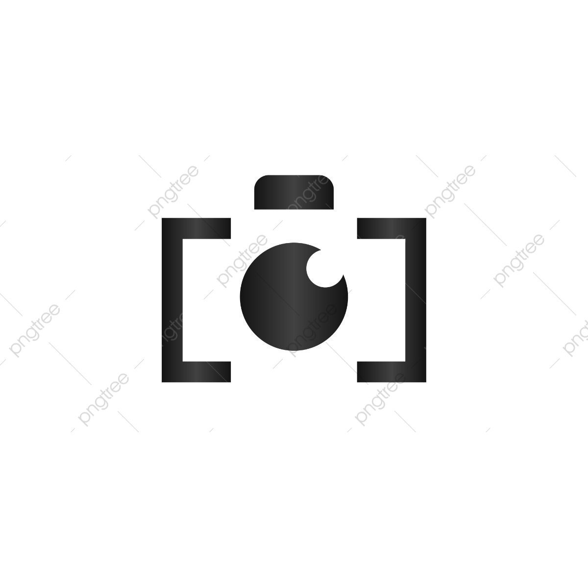 Camera Photography And Icon Template Vector Camera Icons Icons Converter Icons Fitness Png And Vector With Transparent Background For Free Download