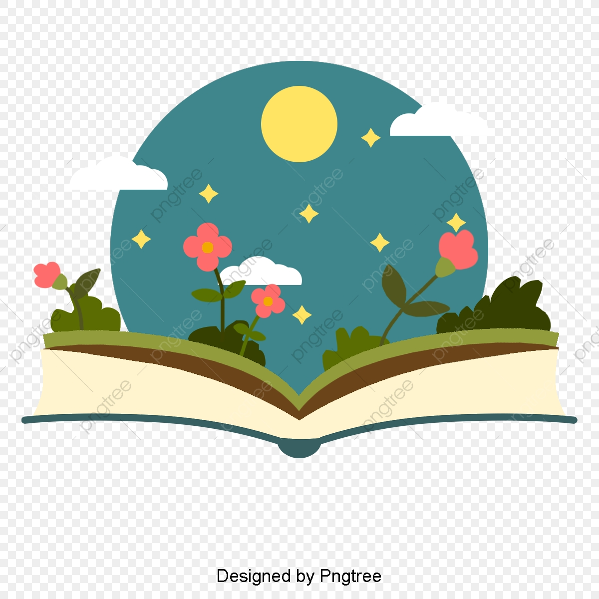 pngtree-cartoon-simple-book-design-png-image_3600070.jpg (1200×1200)