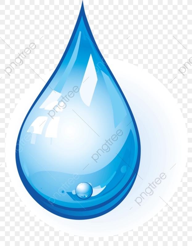 dessin de gouttes d eau dessin la goutte de ros u00e9e les
