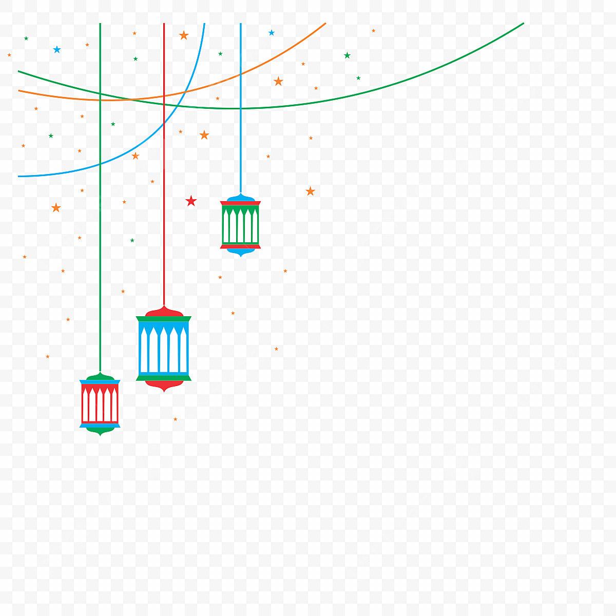 chandelier lamp hanging border eid al adha png free download png lamp kareemramdan backfround islamic background png transparent image and clipart for free download https pngtree com freepng chandelier lamp hanging border eid al adha png free download 3591369 html
