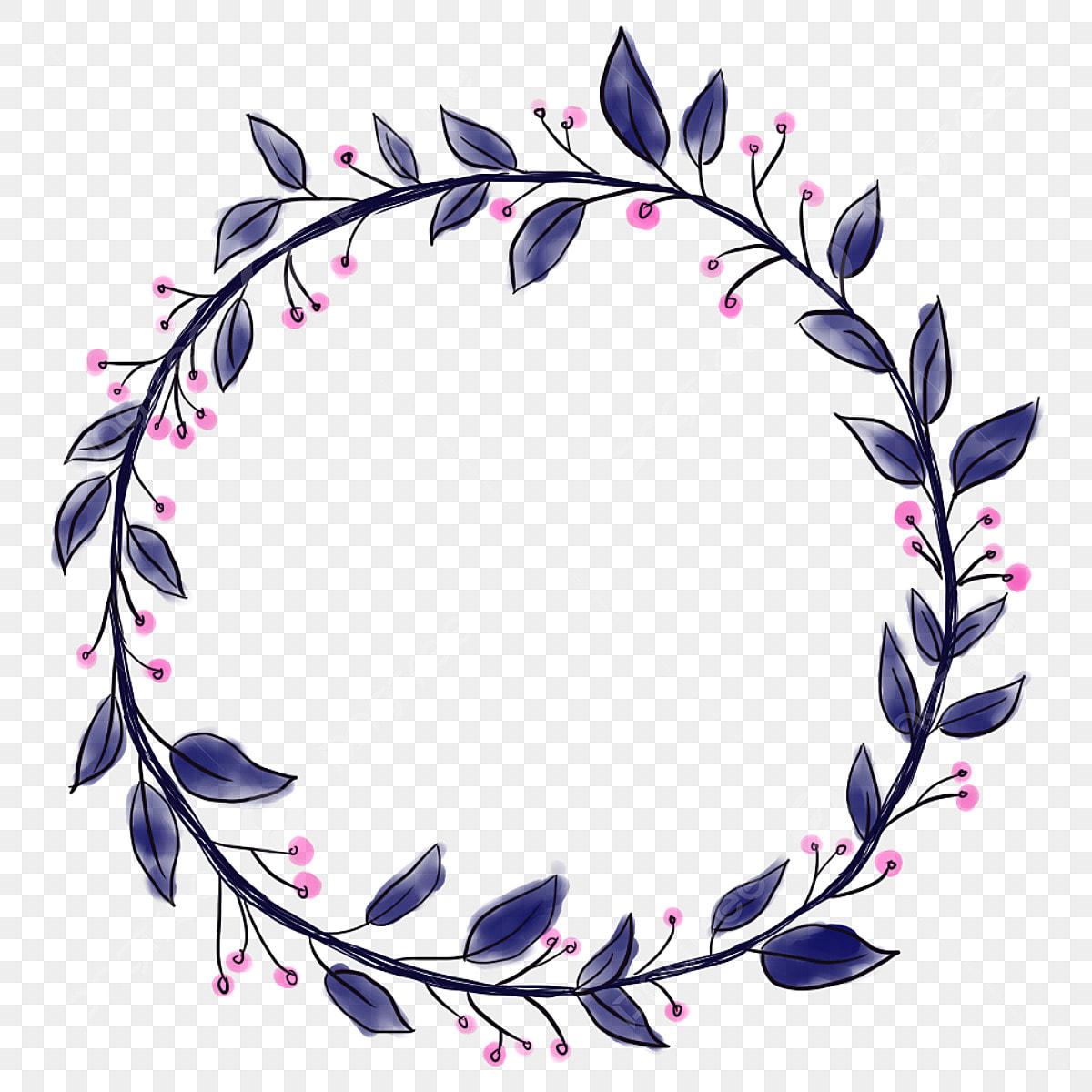 border circle png circle border, circle, border png transparent clipart image
