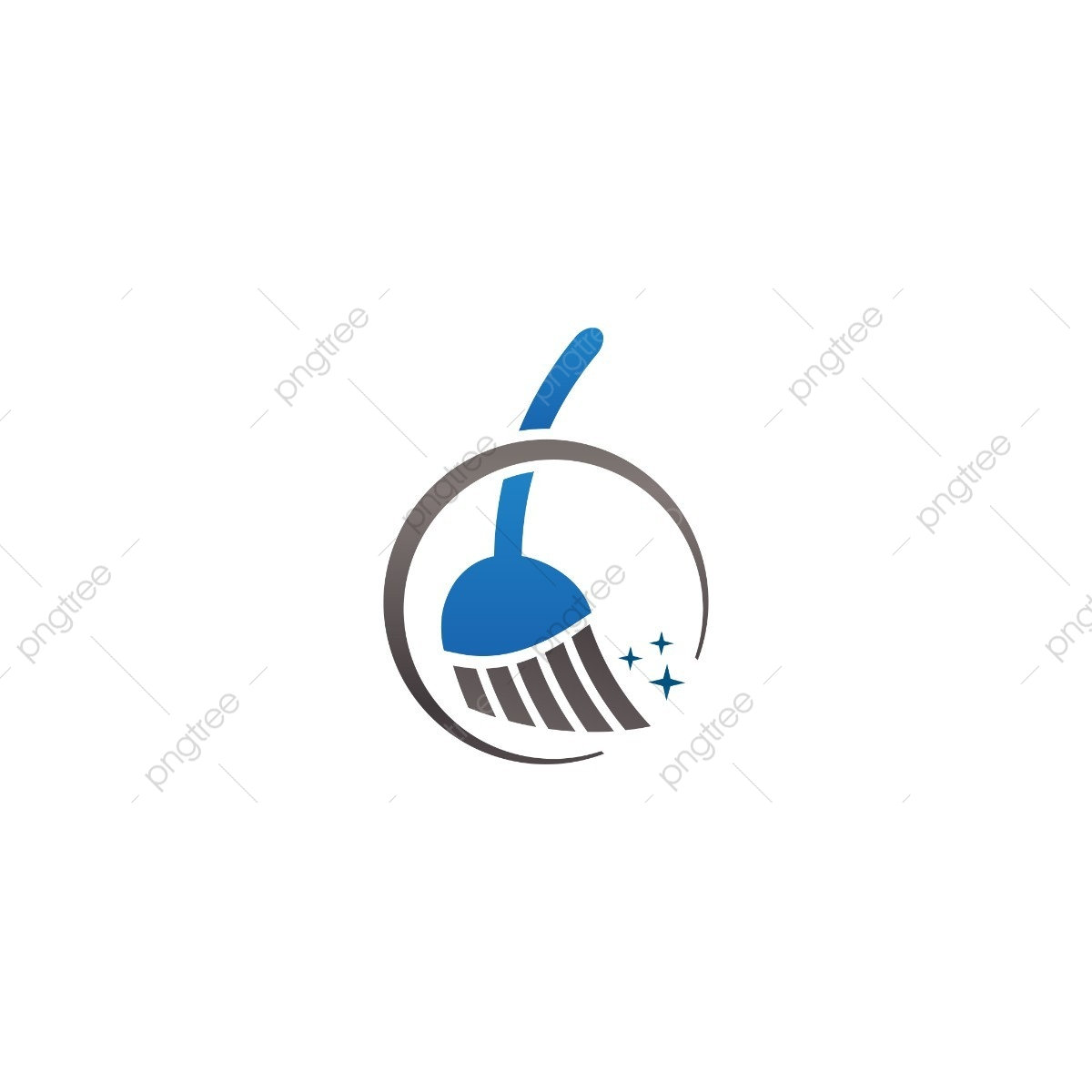 Cleaning Services Png Images Vector And Psd Files Free Download On Pngtree