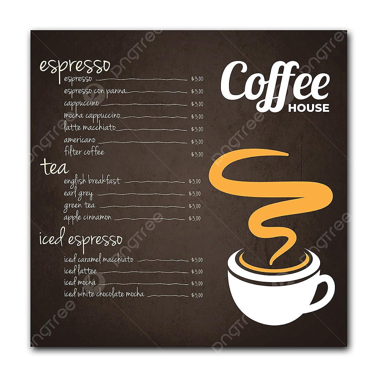 Kaffee 15, Kaffee, Kaffee Design, Kaffeetasse PNG und Vektor zum ...