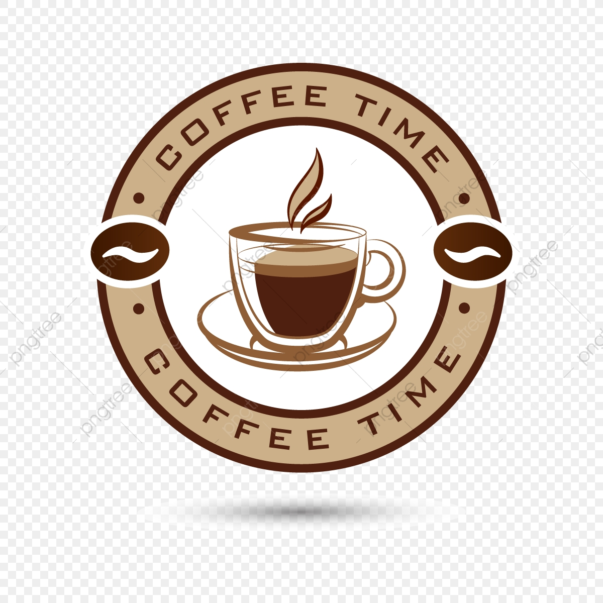 coffee png images vector and psd files free download on pngtree https pngtree com freepng coffee 3626459 html