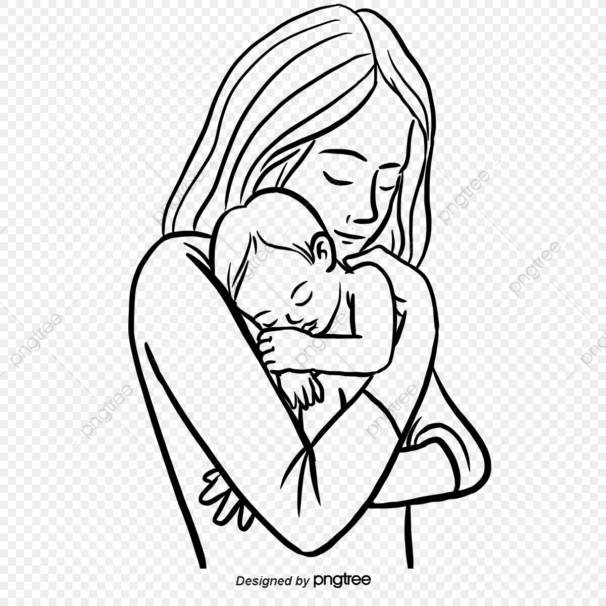 Hand Drawn Png Vector Psd And Clipart With Transparent Background For Free Download Pngtree 6,550 transparent png illustrations and cipart matching hand drawing. https pngtree com freepng hand drawn illustrations of mothers and babies on mothers day 3850121 html