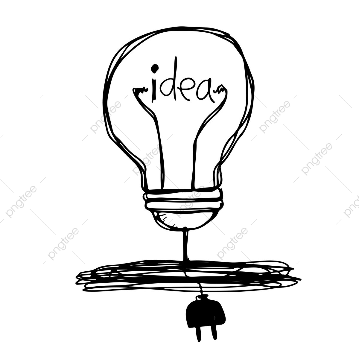 light bulb png images vector and psd files free download on pngtree https pngtree com freepng hand drawn light bulb icon 3566433 html