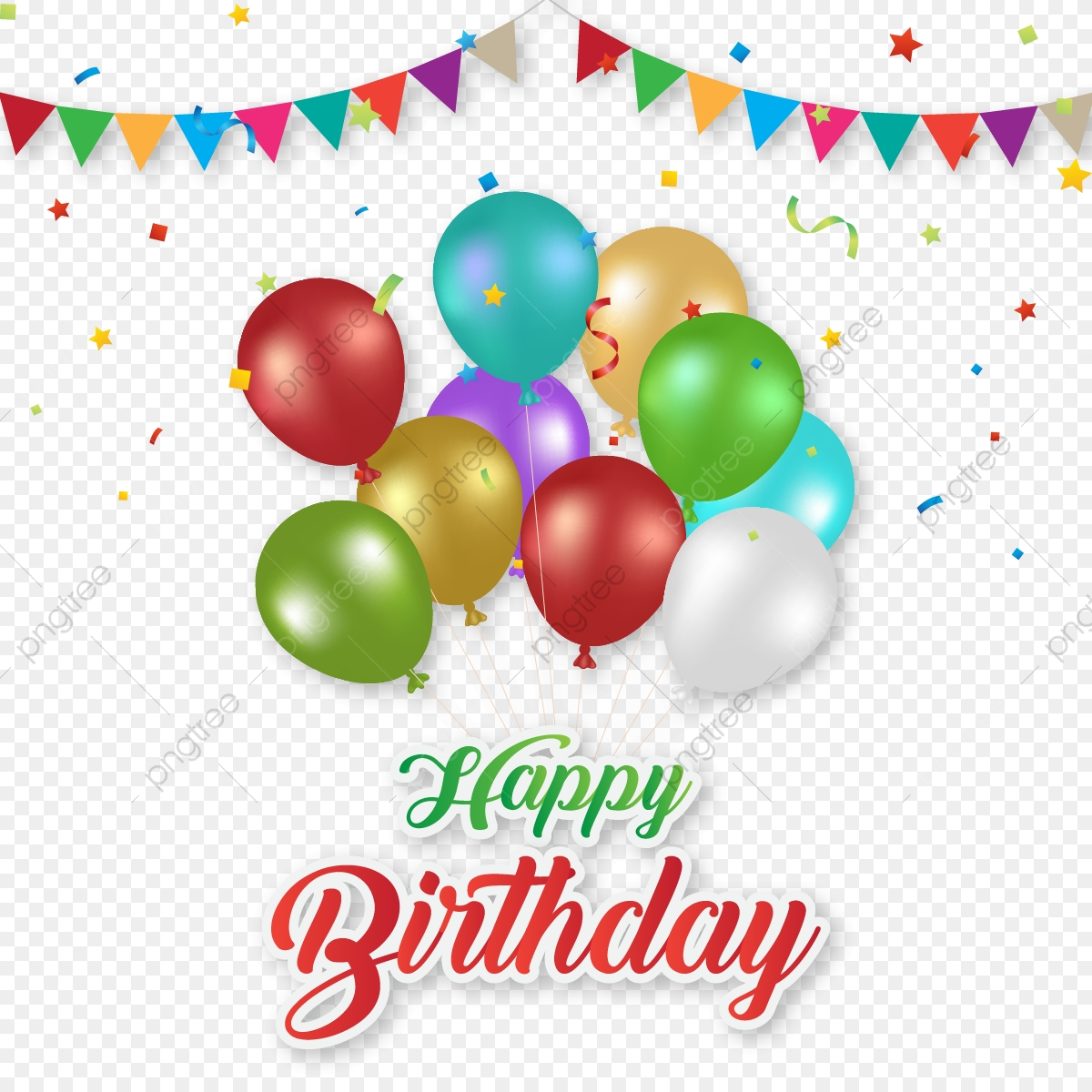 Commercial Use Resource Upgrade To Premium Plan And Get License AuthorizationUpgradeNow Happy Birthday Wishes
