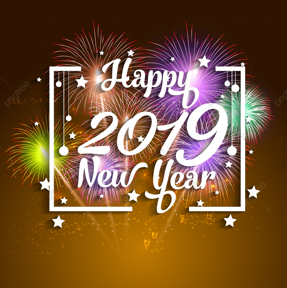 Picture new year 2019 download