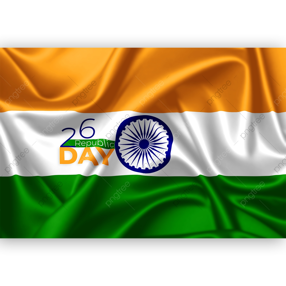 Happy Republic Day Indian Republic Day Shop Background 15