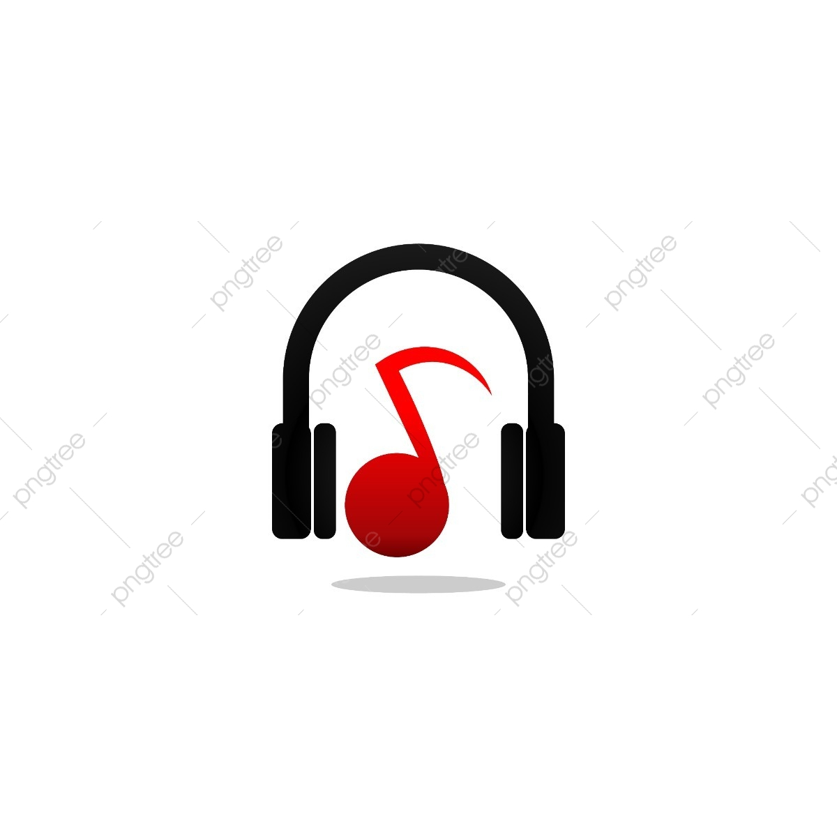 music logo png vector psd and clipart with transparent background for free download pngtree https pngtree com freepng headphone and note music logo and icon design template 3555900 html