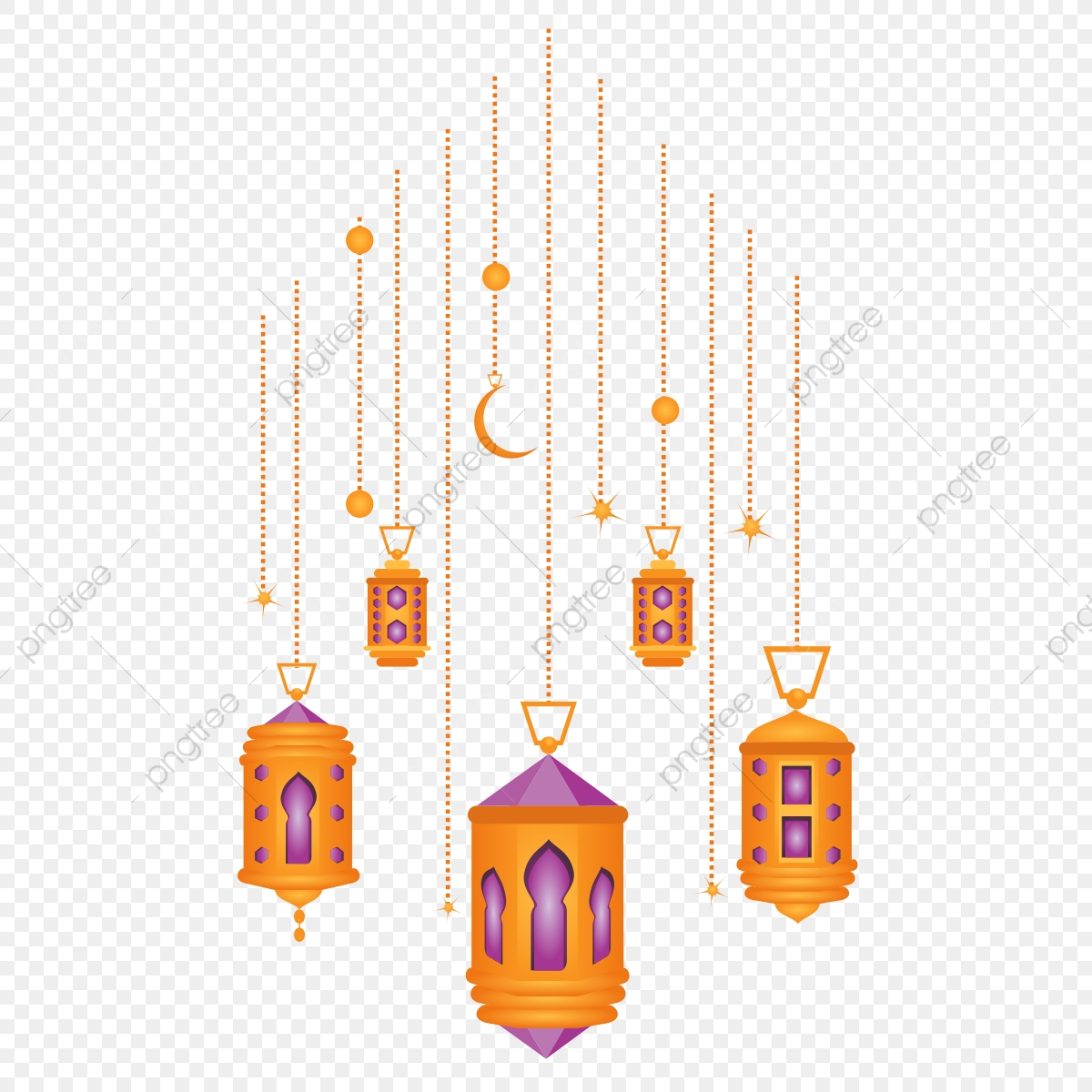 lamp png images vector and psd files free download on pngtree https pngtree com freepng islamic ramdan lantern lamp eid al adha 3558659 html