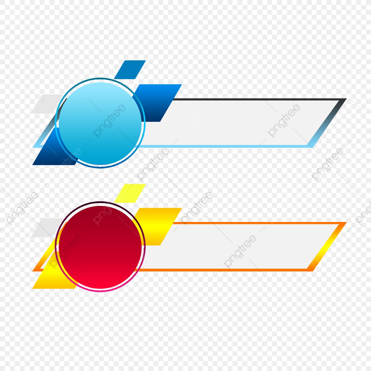 Latest Vector Banner For Video Png Free Download Download Icons Video Icons Banner Icons Png Transparent Clipart Image And Psd File For Free Download