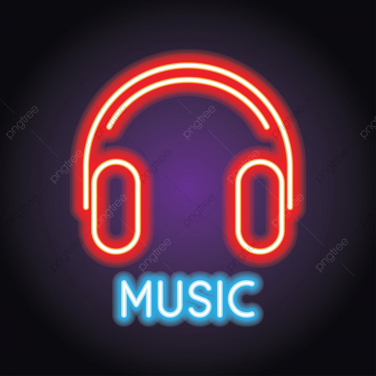 Music Logo Png Vector Psd And Clipart With Transparent Background For Free Download Pngtree