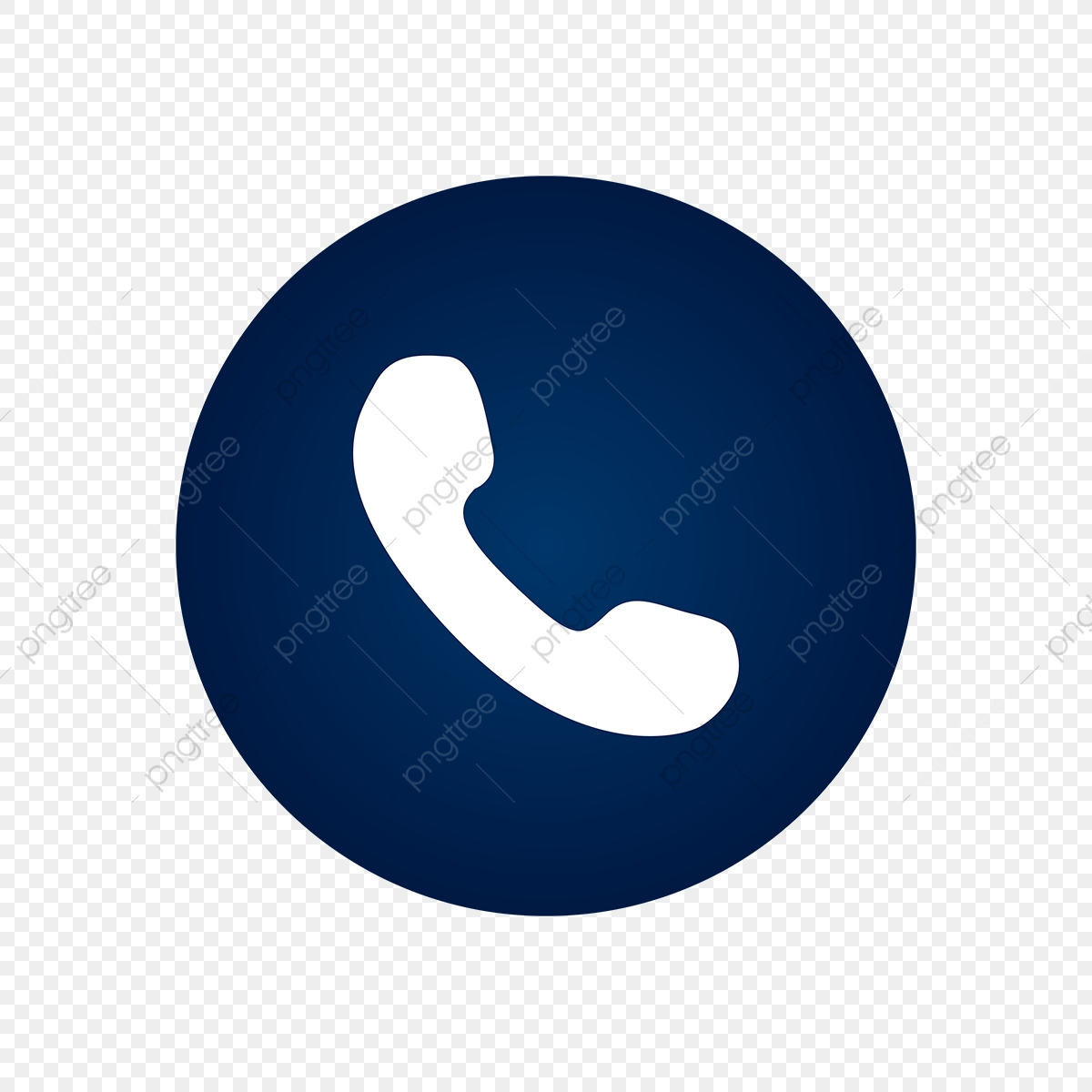 Phone Icon Icon Symbol Png And Vector With Transparent