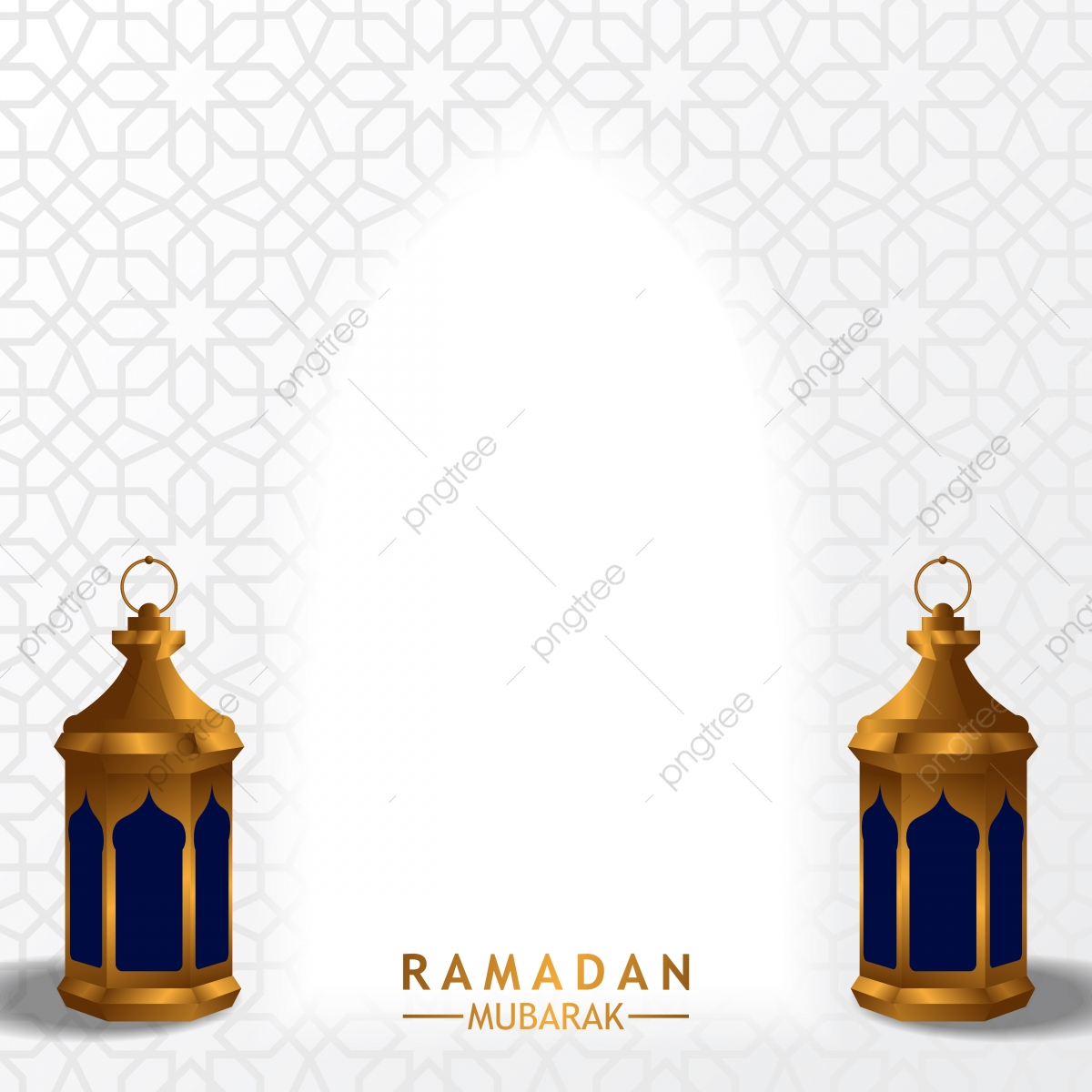 lamp png images vector and psd files free download on pngtree https pngtree com freepng realistic 3d golden fanous arabic lantern lamp with white background for islamic event 4184938 html
