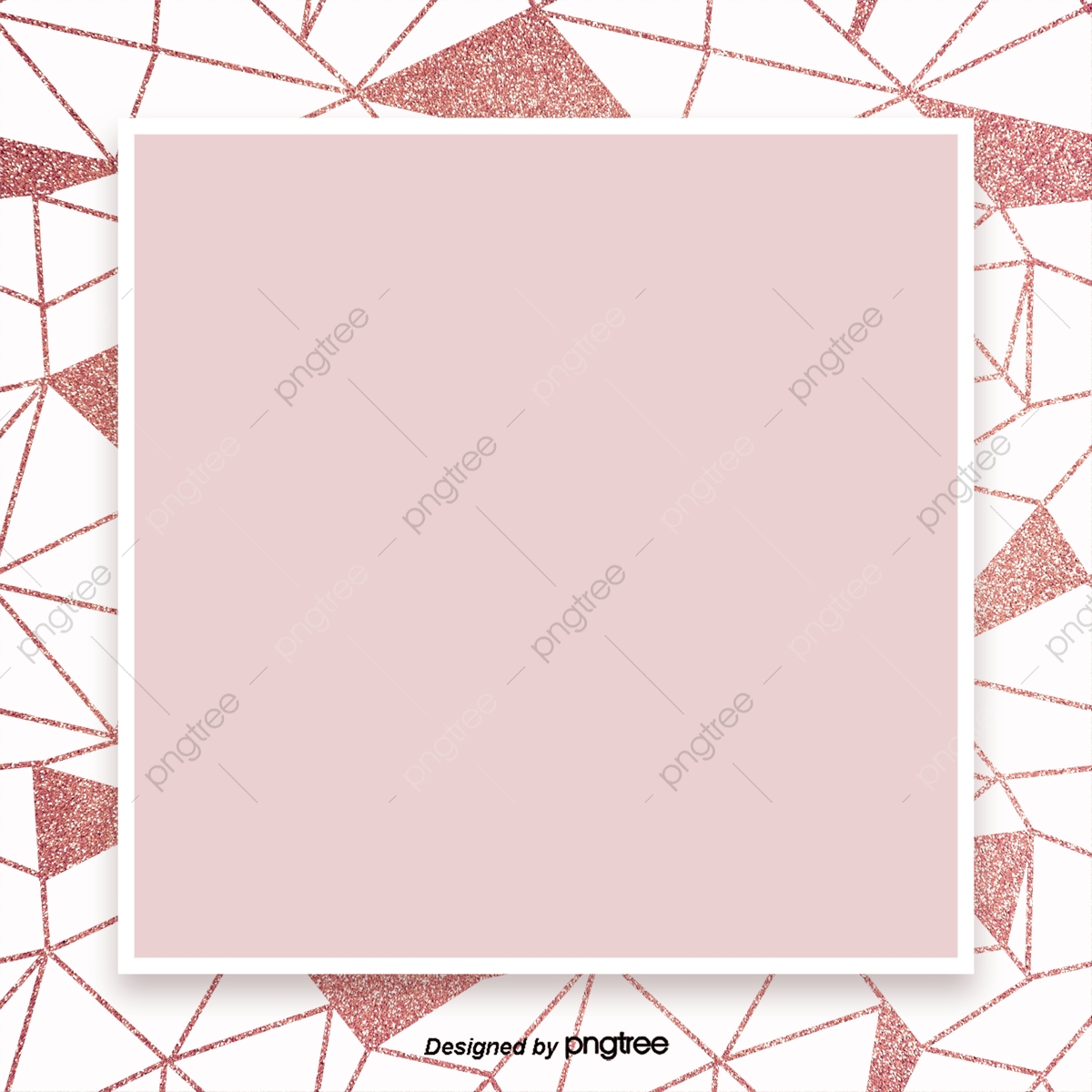 22+ Background Geometry Clipart
