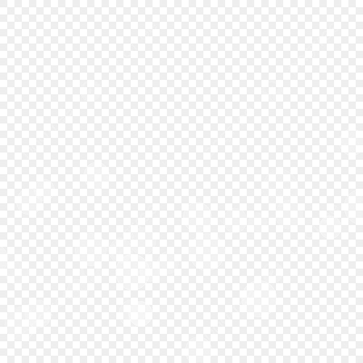 خلفية بيضاء Png المتجهات Psd قصاصة فنية تحميل مجاني Pngtree