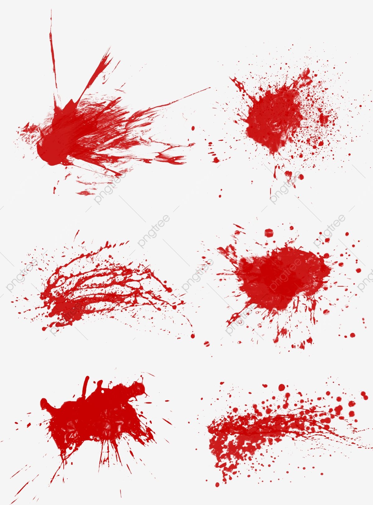 Blood Png Vector Psd And Clipart With Transparent Background For Free Download Pngtree Download it free and share your own artwork here. https pngtree com freepng simple blood splatter material 4024605 html