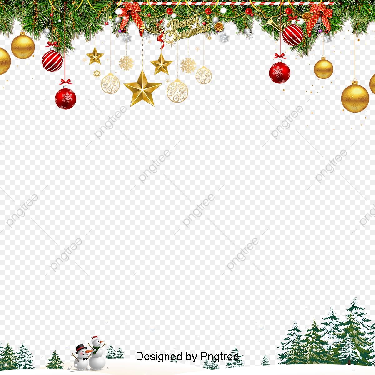 Christmas Frame.Simple Texture Christmas Border Christmas Frame Texture