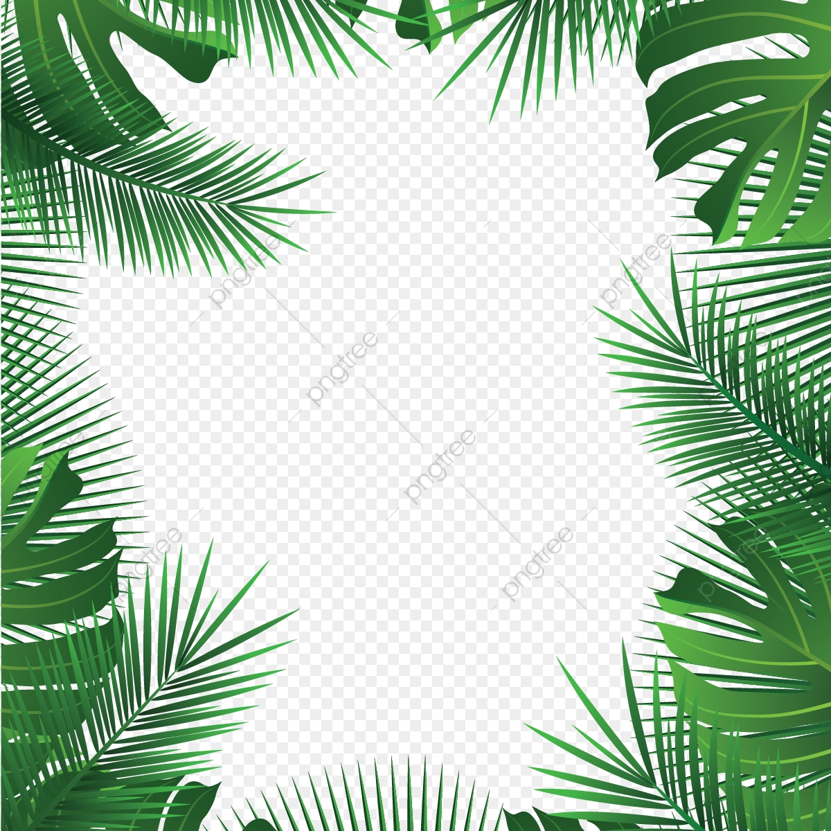 Tropical Leaves Png Images Vector And Psd Files Free Download On Pngtree Search icons with this style. https pngtree com freepng tropical leaves frame 3582555 html