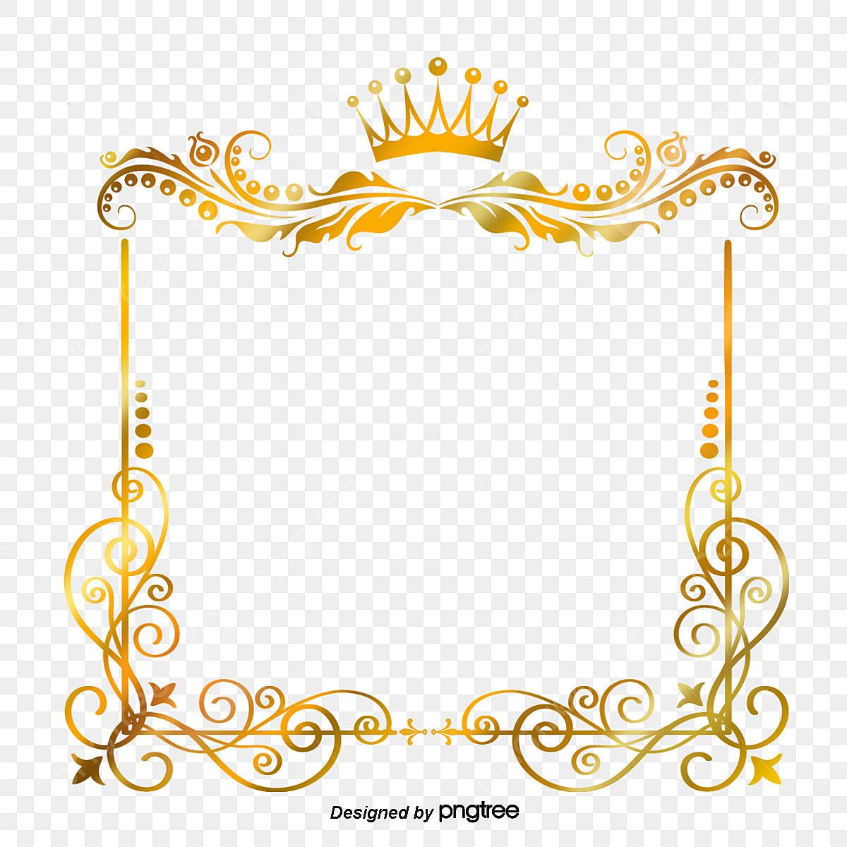 63+ Gambar Warna Emas Gold Paling Hist