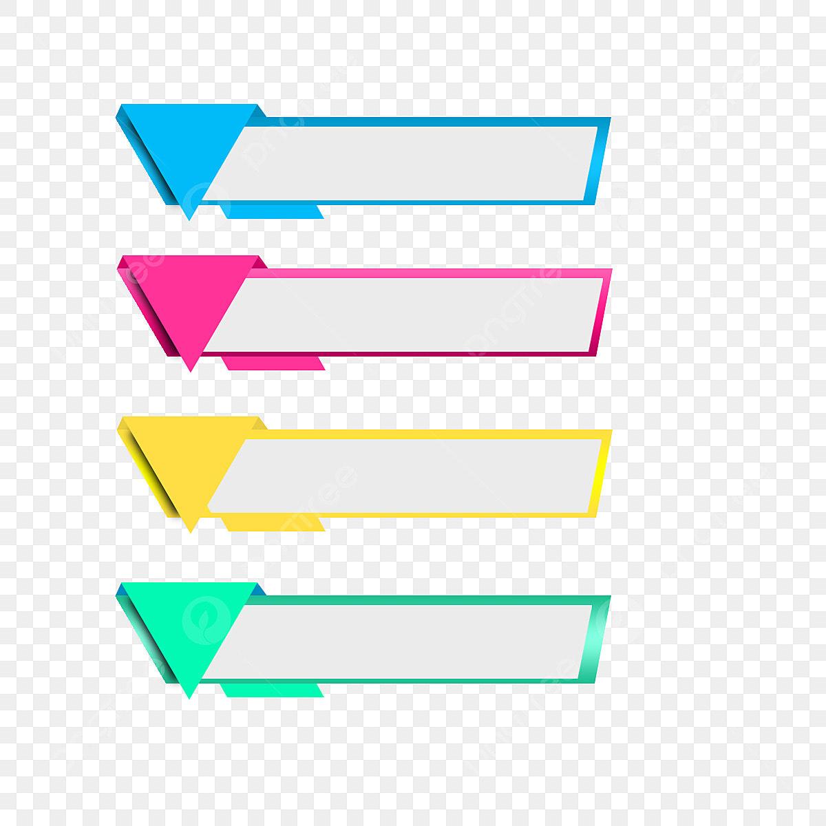 Vector Banner Design, Banner, Ribbon, Vector Banner PNG ...