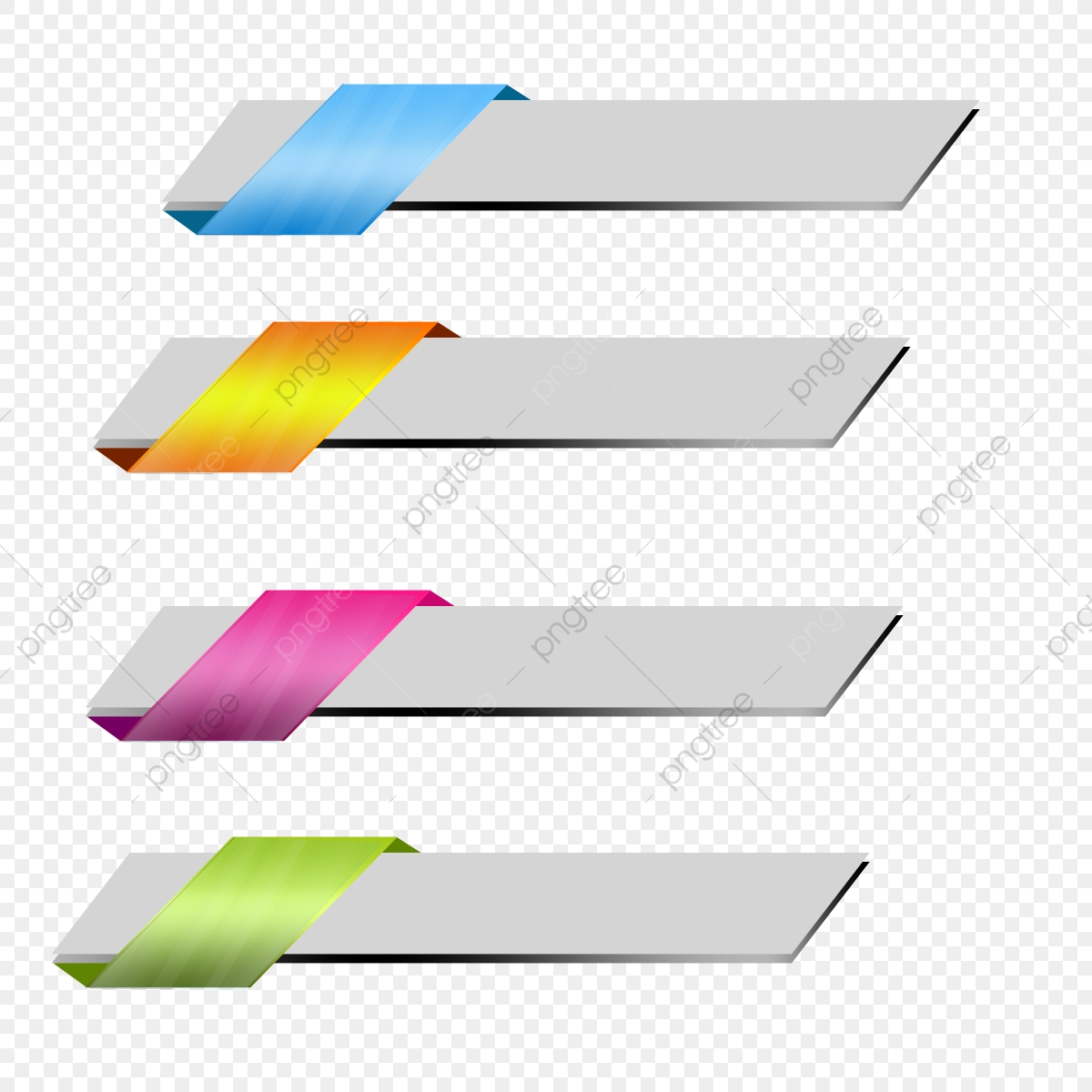 Vector Banner Design Ribbon Photoshop Png Free Download Download Icons Photoshop Icons Banner Icons Png Transparent Clipart Image And Psd File For Free Download