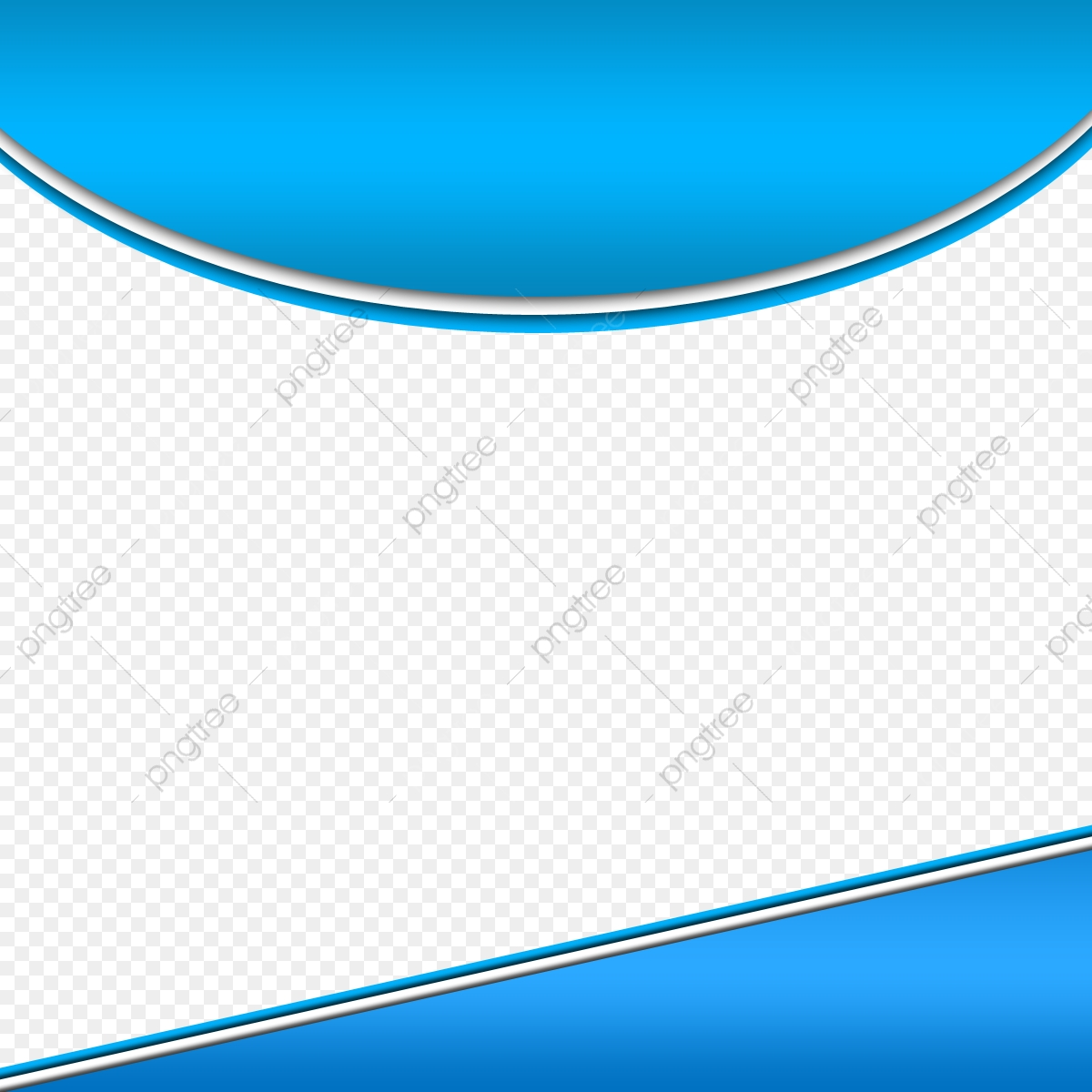 Unduh 65 Koleksi Background Banner Design Png Terbaik