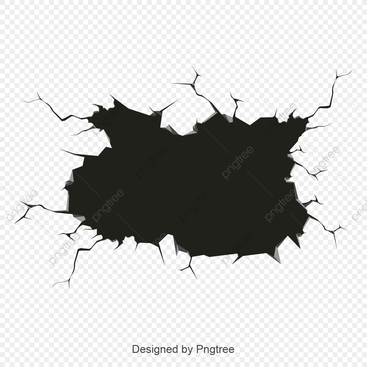 Wall PNG Vector And PSD Files
