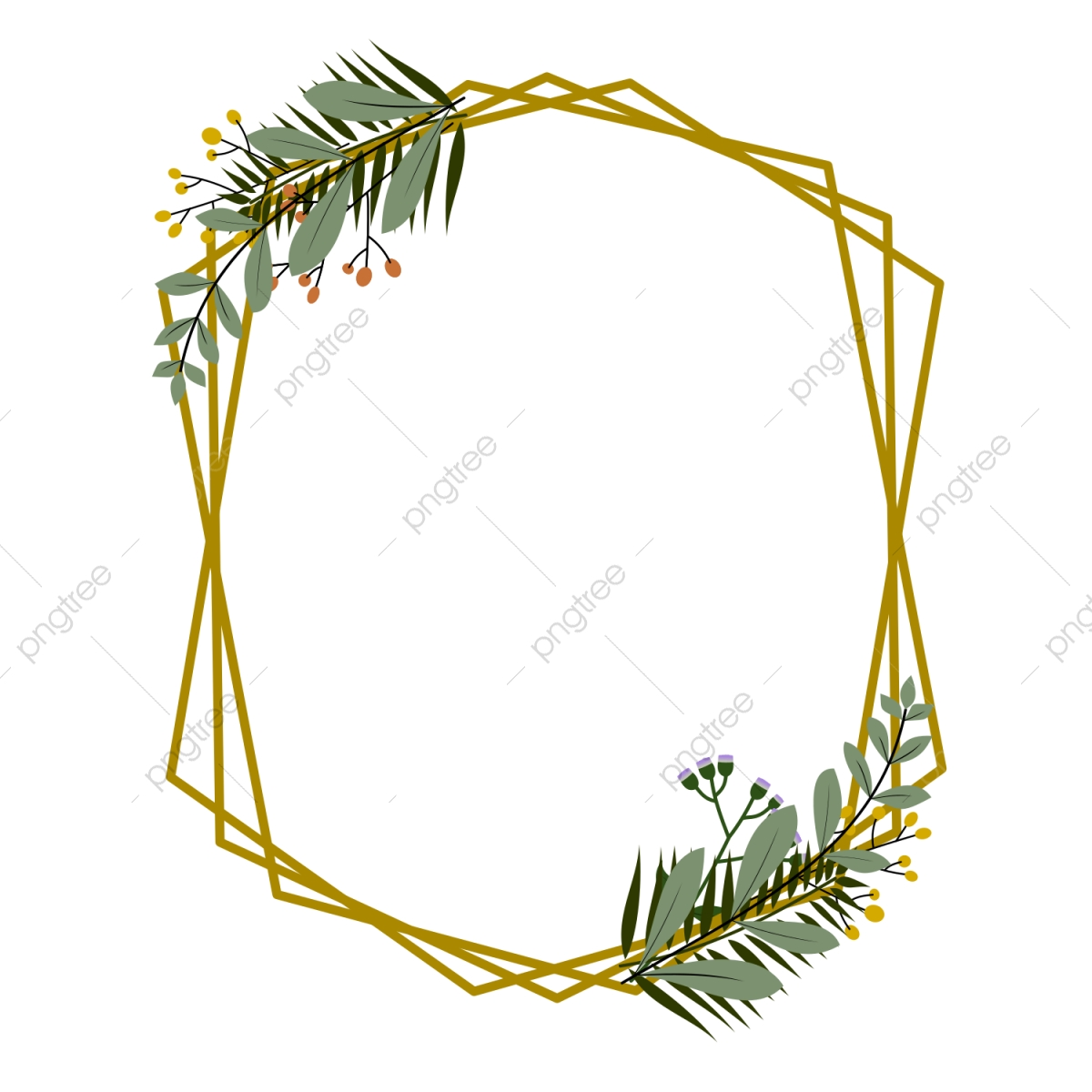 Wedding PNG, Vector, PSD, and Clipart With Transparent Background ...