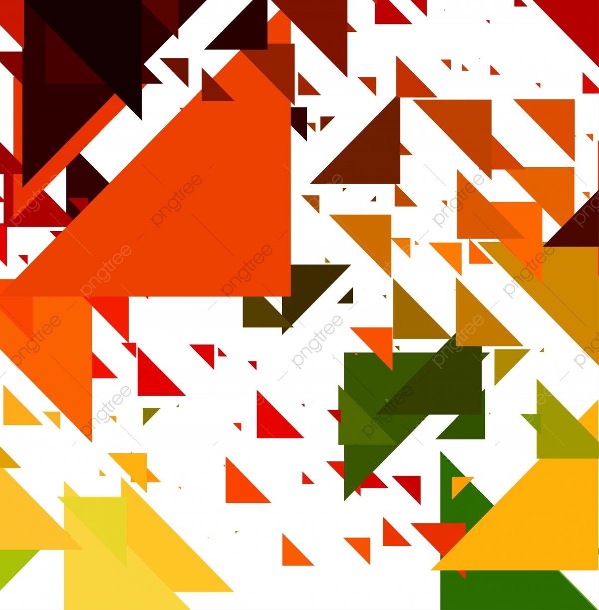 جالاكسي White Background With الحاضر Elements مجردة