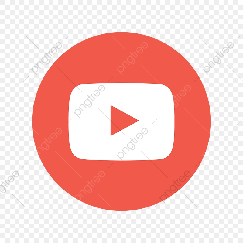 Youtube Color Icon Youtube Youtube Logo Youtube Icon Png