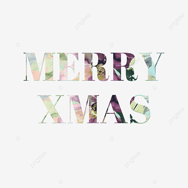Frase Feliz Navidad Png