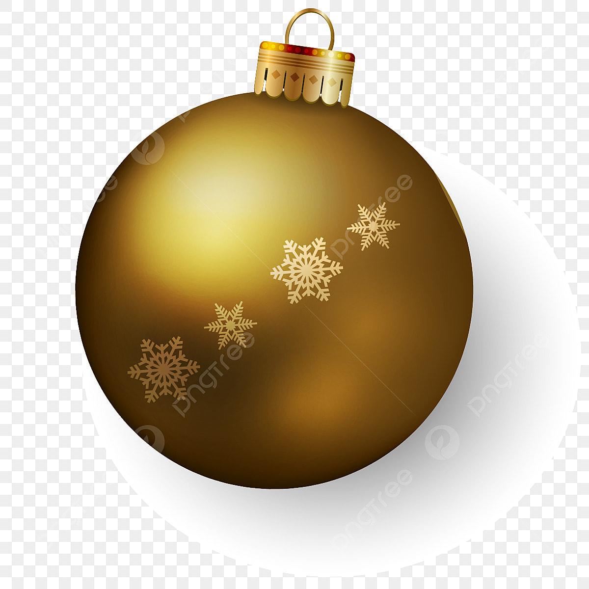 Bolas De Navidad Png Navidad Fiesta Png Y Vector Para Descargar Gratis Pngtree