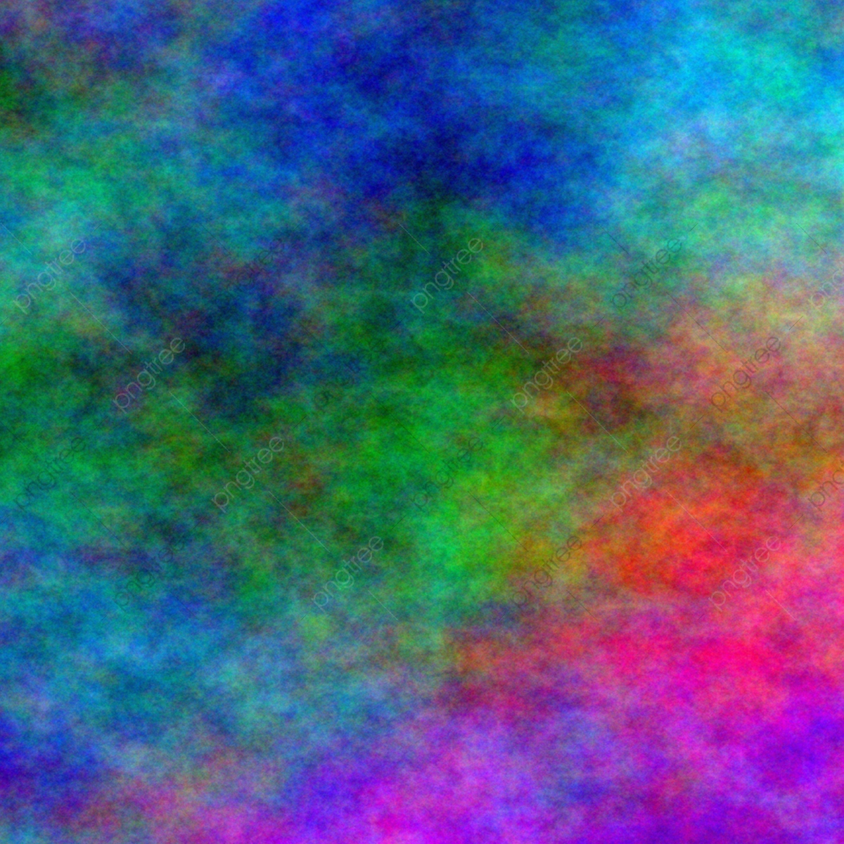 Abstract Colorful Background, Abstract, Background PNG