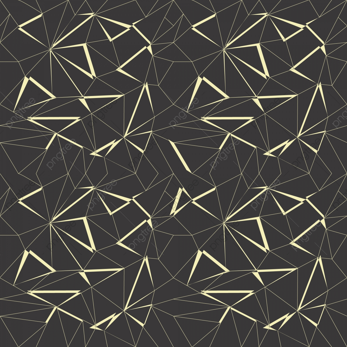 Abstract Geometric Pattern Background With Black And Gold Color Pattern Background Geometric Abstract Png And Vector With Transparent Background For Free Download,Pid Controller Design Tuning Parameters And Simulation For 4th Order Plant